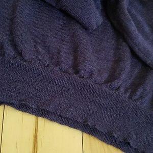 Calvin Klein Shirts - Calvin Klein Merino Wool Sweater ▪